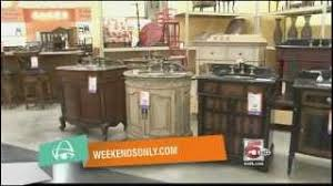 Vanities Furniture Bathroom Vanities From Hooker Furniture Weekends Only In St