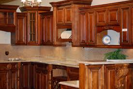 kitchen cabinets charlotte nc kitchens design