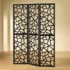 room divider shelving unit uh shpart 001 wooden partition screen