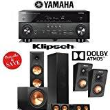 amazon com acousticsounddesign factory authorized dealer home