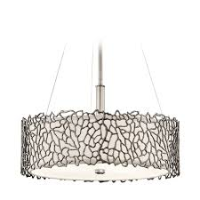 pendant lighting ideas unbelievable pewter pendant lights fixtures ideas shed pewter pendant light zoom kichler lighting chandelier silver coral classic pewter