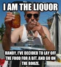 Boys Meme - liquor watch trailer park boys pinterest liquor trailer