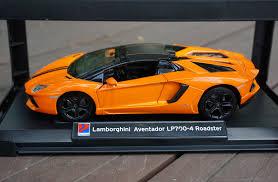 porsche petron toys for the big boys petron supercars 2017 toy car collection