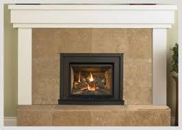 Regency Gas Fireplace Inserts 16 best regency images on pinterest gas fireplaces regency and