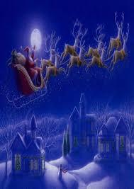 christmas season free religious christmas cards animated best