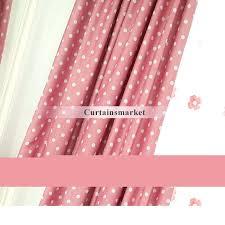 Grey And White Polka Dot Curtains Polka Dot Curtains U2013 Teawing Co