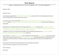 essay on the inequality of the human races pdf best analysis essay