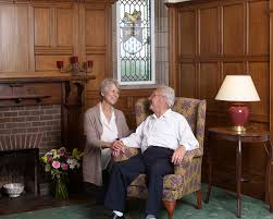 nursing home in shropshire convalescent home nursing homes