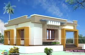 easy to build small house plans apartments budget house plans simple floor plans easy to build