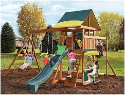 backyards backyard play structures backyard play structures san
