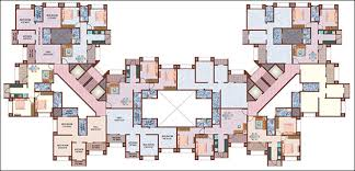 building floor plans building floor plan software building floor plans designs