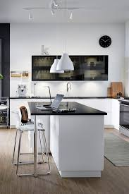 Island For Kitchen Ikea 336 Best Kitchens Images On Pinterest Kitchen Home And Live