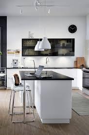 ikea usa kitchen island 336 best kitchens images on kitchen ideas big kitchen