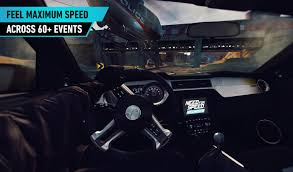 need for speed no limits vr android apps on google play