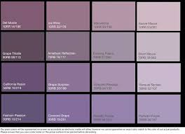 shades of gray names download shades of purple paint homesalaskaco purple grey vcf ideas