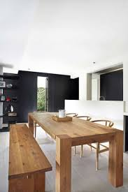 Zen Dining Room 117 Best Dining Room Images On Pinterest Architecture Dining