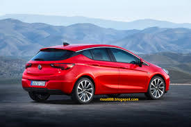 opel astra gtc 2015 riwal888 blog new affordable high tech new opel astra tough