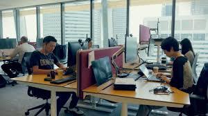 lego u0027s singapore office tour 2015 on vimeo
