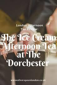 best 25 the dorchester ideas on pinterest modern homemade