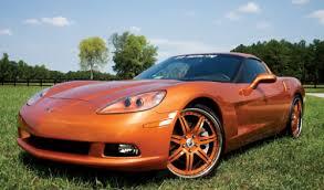 chris brown corvette twizzlepatton s just another com weblog page 11