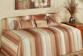 daybed o wonderful daybed mattress cover tremendous full size