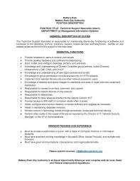 Hr Help Desk Job Description 33 Best Employment Job Postings And Infographics Images On