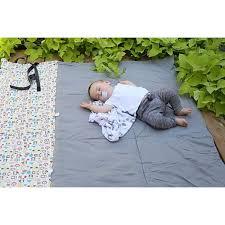 tappeti esterno tappeto gioco per neonato da esterno e da picnic impermeabile in