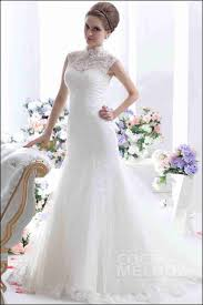 used wedding dress used wedding dresses san diego evgplc