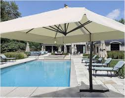 5 Foot Umbrella Patio 5 Ft Patio Umbrella Patio Pergola B Amazing 7 Foot Patio