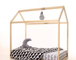 Toddler Beds Northern Ireland Toddler Bed House Bed Tent Bed Children Bed Wooden House