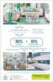 home design and outlet center home design outlet center coupon home design outlet center coupons