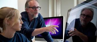Doctor of Philosophy  PhD    UQ Business School UQ Business School   University of Queensland The Doctor of Philosophy  PhD  is the highest level of academic study and is suitable for those who want to become an expert in their field or make the