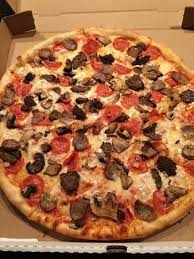 ferraris pizza s pizzeria plano restaurant reviews phone number
