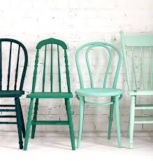 Best Places To Buy Patio Furniture by Best Places To Buy Affordable Dining Chairs Pink Peppermint Design