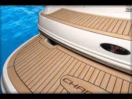 boat vinyl floor material singapore