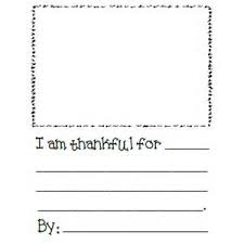thanksgiving essay writing prompts 100 original