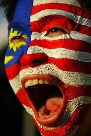 Maylasia Flag 35 Latest Malaysia Day Wish Pictures And Images