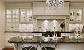 cabinet 12 best kitchen cabinet hardware x12a beautiful kitchen