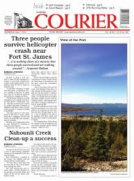 caledonia courier may 11 2016 by black press issuu