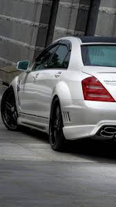 342 best mercedes benz images on pinterest car benz s and exotic