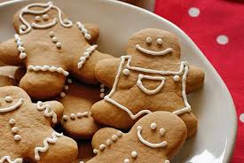 how to make cookie recipe for christmas best homemade recipes