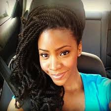 the best twist hairstyles inspirations coohairy twist