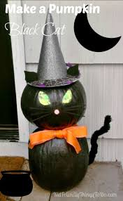 Cool Halloween Party Ideas For Kids by Best 10 Pumpkin For Halloween Ideas On Pinterest Halloween Cat