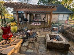 New Backyard Ideas by Best 20 Yard Crashers Ideas On Pinterest Outdoor Barbeque Area
