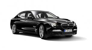 a search of bmw trademark filings reveals m7 and m10 names