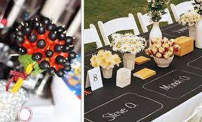 graduation favor ideas graduation favor ideas to make graduation party themes and some