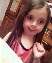 Little Girl Memes - little girl know your meme