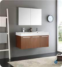 fresca fvn3318es contento 48 inch espresso modern bathroom bathroom vanities buy bathroom vanity furniture cabinets rgm