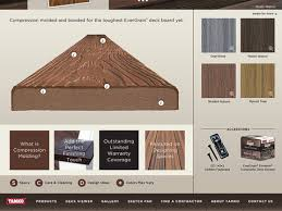 Home Exterior Design Ipad App Decking Styles On The App Store