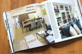 book review new york living re inventing home confettistyle if you re a creative you ll love getting an inside look at where new yorker s live and work